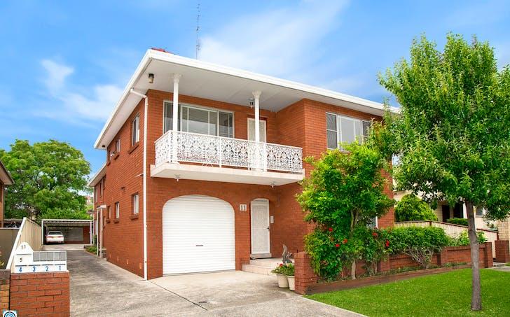2/11 Osborne Street, Wollongong, NSW, 2500 - Image 1