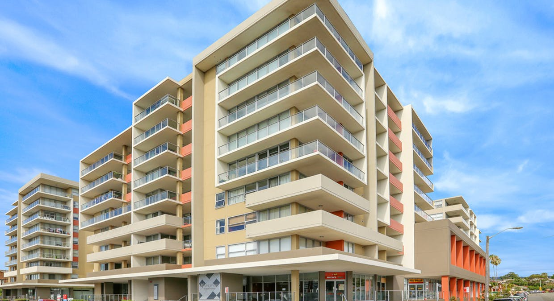 55/22 Gladstone Avenue, Wollongong, NSW, 2500 - Image 1