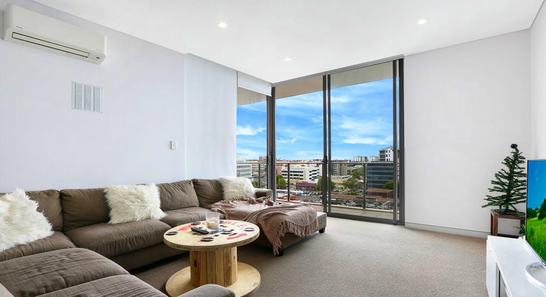 55/22 Gladstone Avenue, Wollongong, NSW, 2500 - Image 2