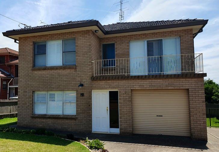 26b Korrongulla Crescent, Primbee, NSW, 2502