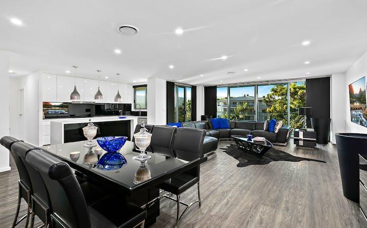 10/60 Gipps Street, Wollongong, NSW, 2500 - Image 1