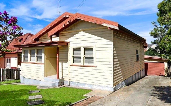 29 Bridge Street, Coniston, NSW, 2500 - Image 1