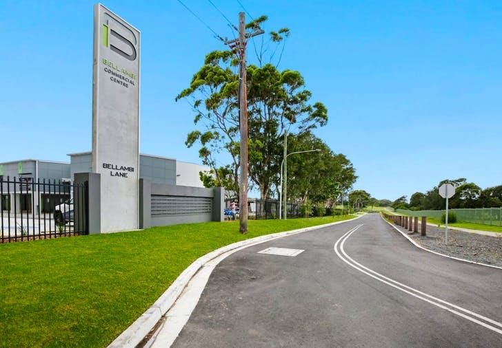 66/6 Bellambi Lane, Bellambi, NSW, 2518
