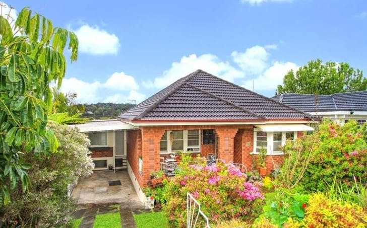 3/17 Figtree Crescent, Figtree, NSW, 2525 - Image 1