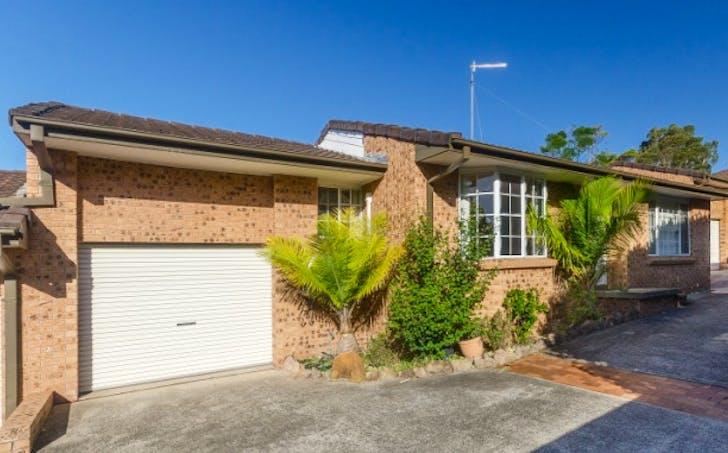 4/35 Lawrence Street, Woonona, NSW, 2517 - Image 1