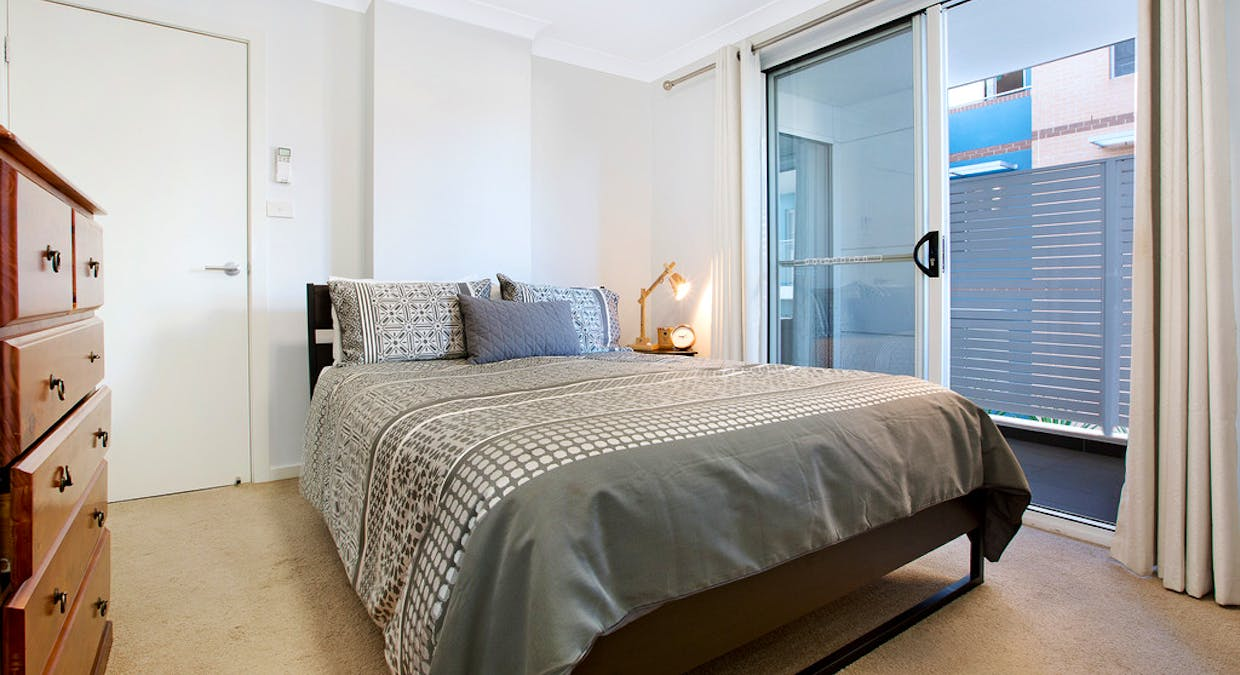 10/26 Victoria Street, Wollongong, NSW, 2500 - Image 4