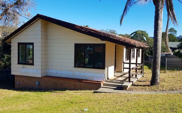 28 Gareema Avenue, Koonawarra, NSW, 2530 - Image 1