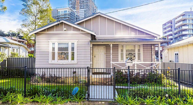 6 Osborne Street, Wollongong, NSW, 2500 - Image 1
