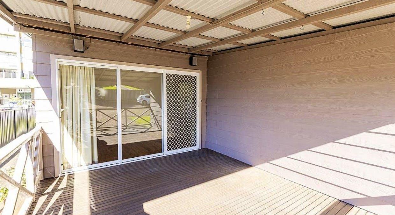 6 Osborne Street, Wollongong, NSW, 2500 - Image 3