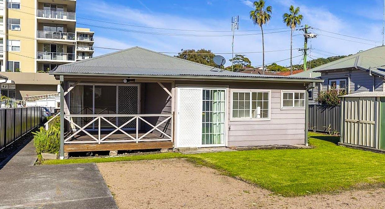 6 Osborne Street, Wollongong, NSW, 2500 - Image 4