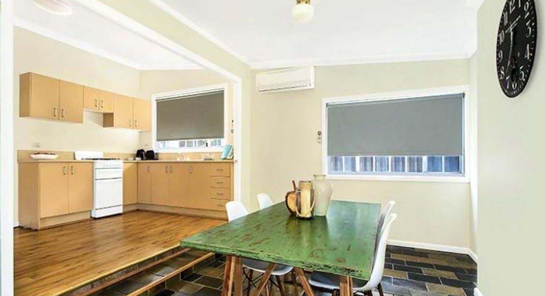 6 Osborne Street, Wollongong, NSW, 2500 - Image 5