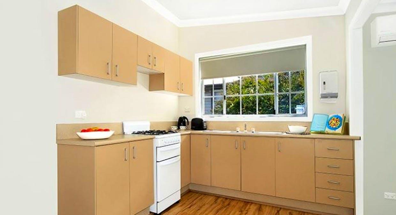 6 Osborne Street, Wollongong, NSW, 2500 - Image 6