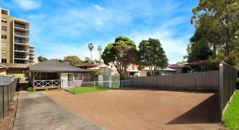 6 Osborne Street, Wollongong, NSW, 2500 - Image 7