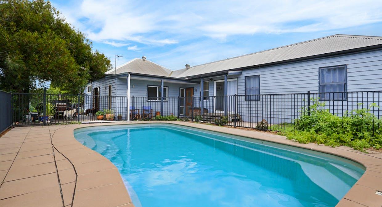 220 Rothery Street, Corrimal, NSW, 2518 - Image 8