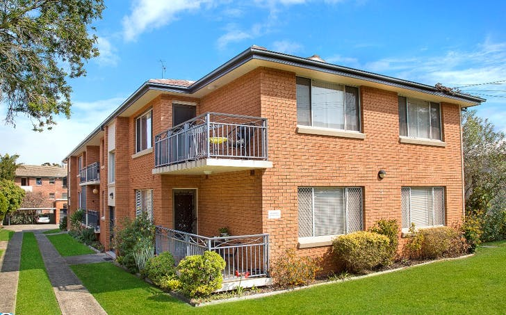 4/9 Campbell Street, Wollongong, NSW, 2500 - Image 1