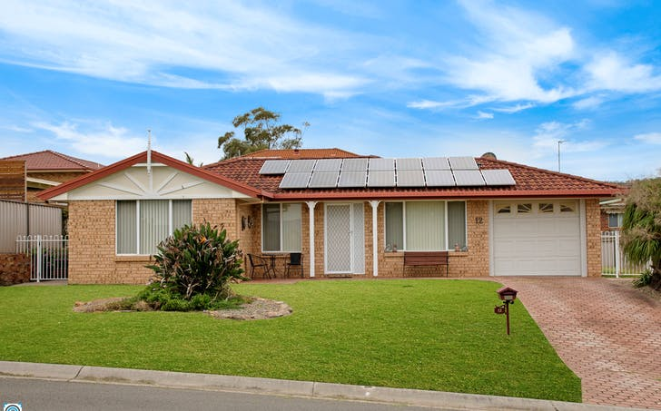 12 Roper Road, Albion Park, NSW, 2527 - Image 1