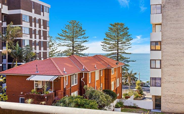 9/35-37 Corrimal Street, Wollongong, NSW, 2500 - Image 1