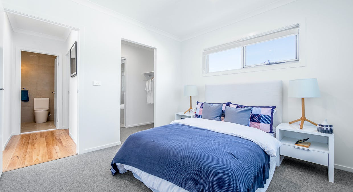 5 Harvest Way, Calderwood, NSW, 2527 - Image 11