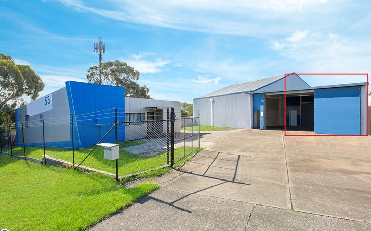 2/53 Shellharbour Road, Port Kembla, NSW, 2505 - Image 1