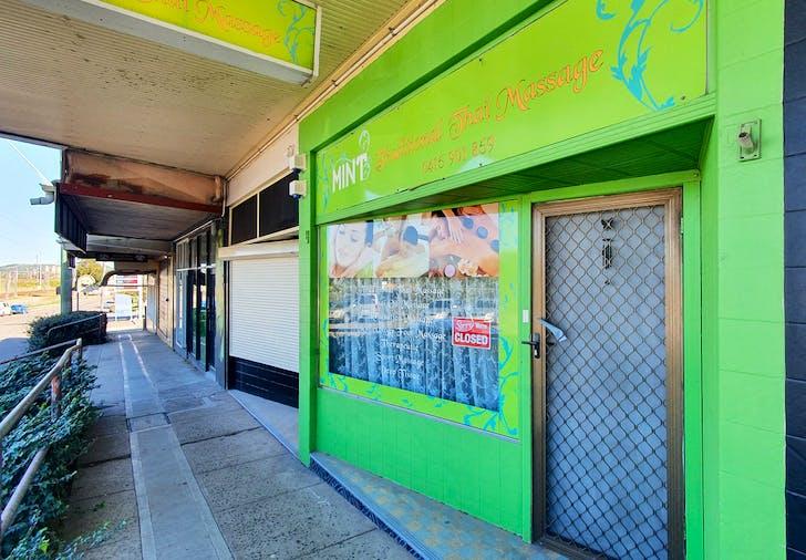 3/130-132 Gladstone Avenue, Coniston, NSW, 2500
