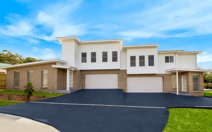 2/17 Ryan Lane, Figtree, NSW, 2525 - Image 1