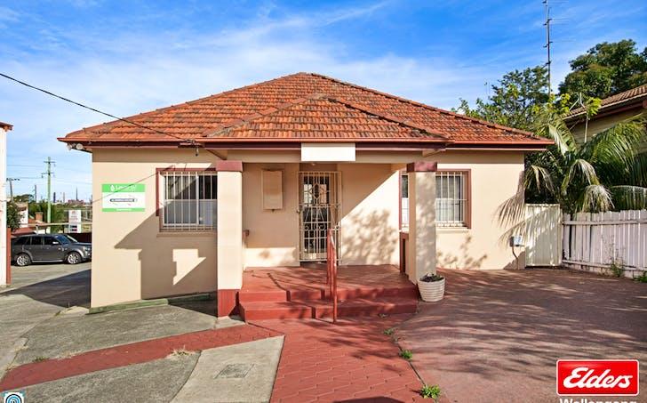 27 Bridge Street, Coniston, NSW, 2500 - Image 1