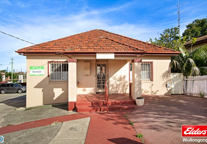 27 Bridge Street, Coniston, NSW, 2500