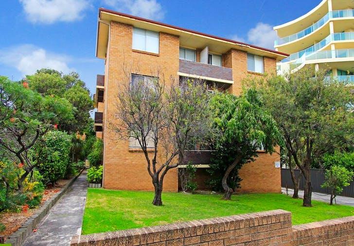 7/57 Corrimal Street, Wollongong, NSW, 2500