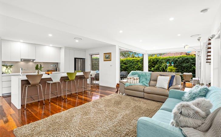2/170 Kembla Street, Wollongong, NSW, 2500 - Image 1