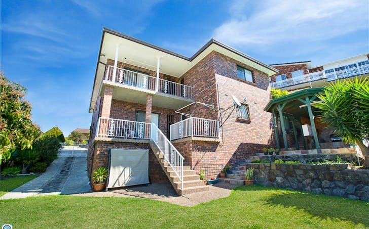 102 Derribong Drive, Cordeaux Heights, NSW, 2526 - Image 1