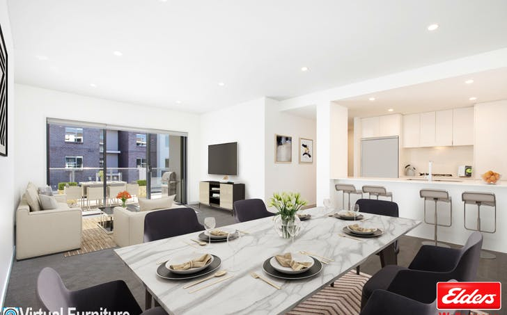 213/1 Evelyn Court, Shellharbour City Centre, NSW, 2529 - Image 1