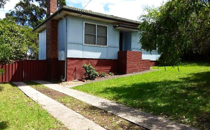 22 Hill Street, Mount Saint Thomas, NSW, 2500 - Image 1