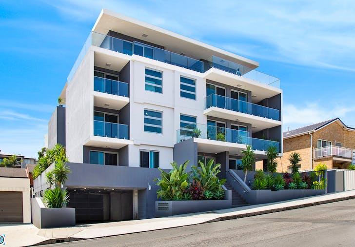 10/60 Gipps Street, Wollongong, NSW, 2500