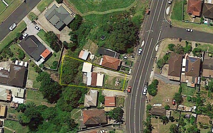 138 Lake Avenue, Cringila, NSW, 2502 - Image 1