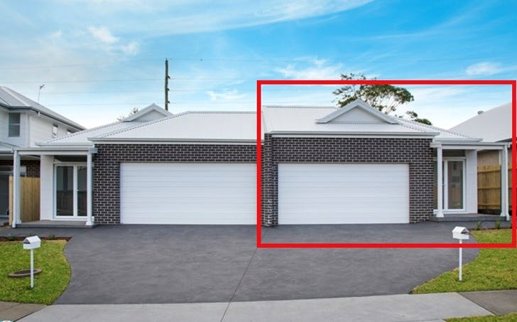 5a Nimmitabel Street, Tullimbar, NSW, 2527 - Image 1