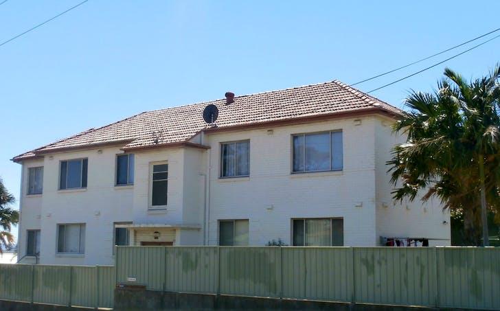 5/78 Darcy Road, Port Kembla, NSW, 2505 - Image 1