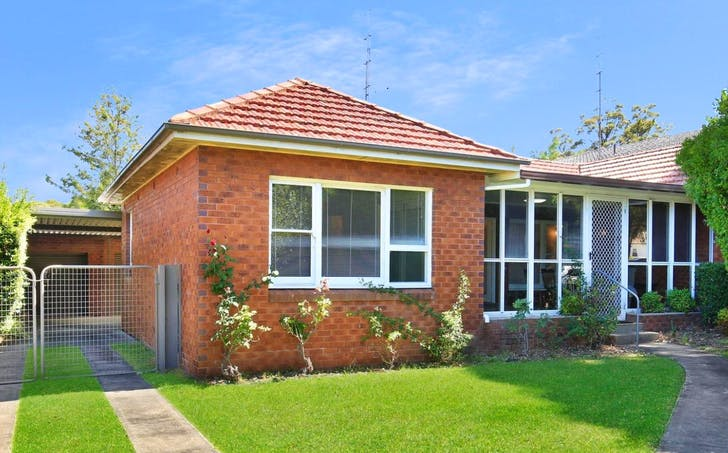 11 Catherine Street, Gwynneville, NSW, 2500 - Image 1