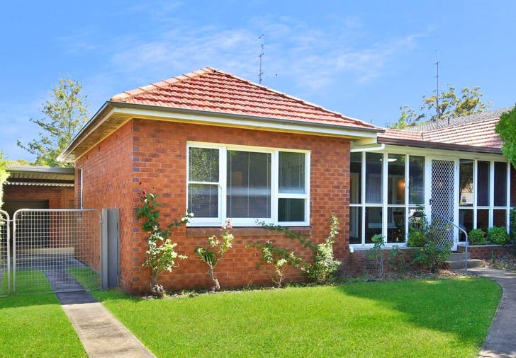 11 Catherine Street, Gwynneville, NSW, 2500