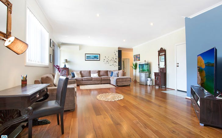 5/75 Collins Street, Corrimal, NSW, 2518 - Image 1