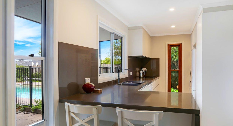 220 Rothery Street, Corrimal, NSW, 2518 - Image 4