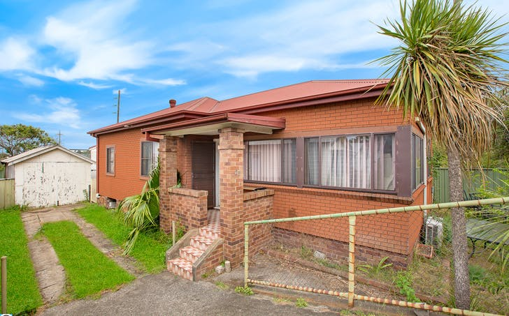 25 Bridge Street, Coniston, NSW, 2500 - Image 1