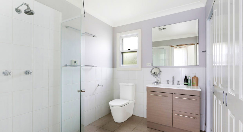 220 Rothery Street, Corrimal, NSW, 2518 - Image 7