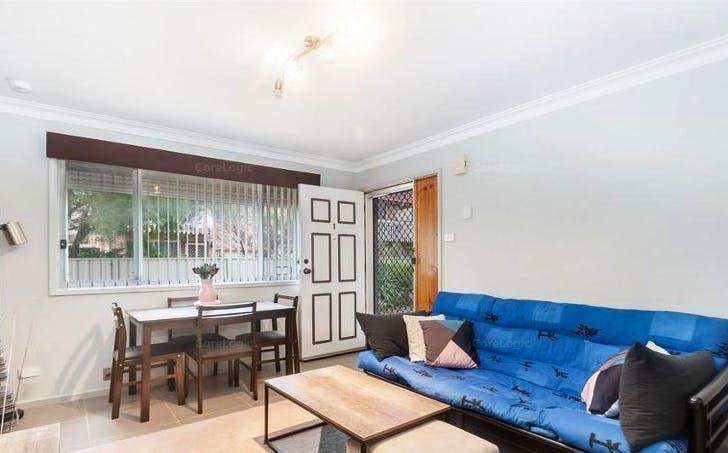 1/88 Kurrajong Street, Windang, NSW, 2528 - Image 1