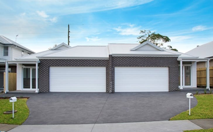 5 and 5a Nimmitabel Street, Tullimbar, NSW, 2527 - Image 1