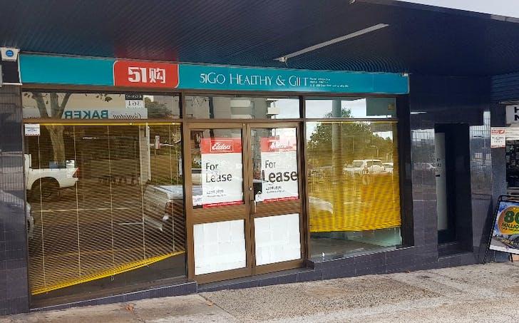 326b Crown Street, Wollongong, NSW, 2500 - Image 1