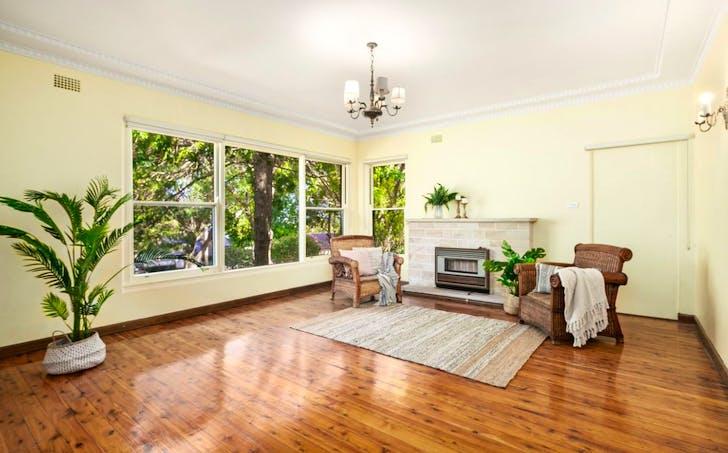 11-13 Meares Avenue, Mangerton, NSW, 2500 - Image 1