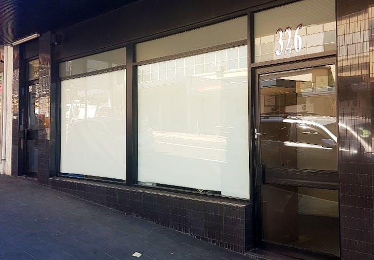 326 Crown Street, Wollongong, NSW, 2500