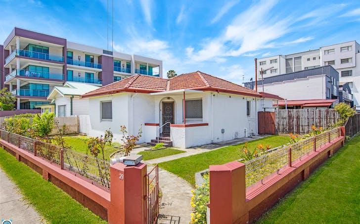 29 Beatson Street, Wollongong, NSW, 2500 - Image 1