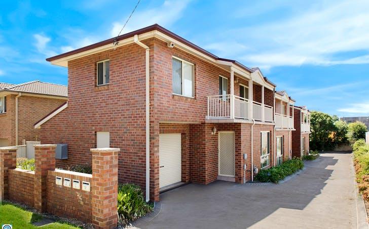 1/25 Gladstone Avenue, Wollongong, NSW, 2500 - Image 1
