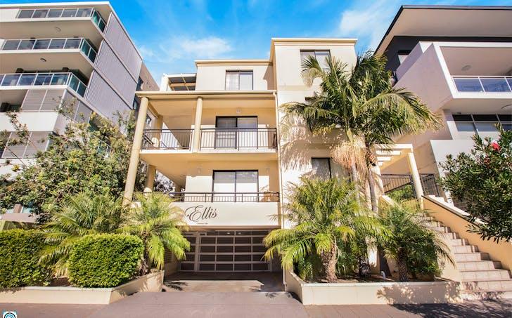 7/9 Stewart Street, Wollongong, NSW, 2500 - Image 1